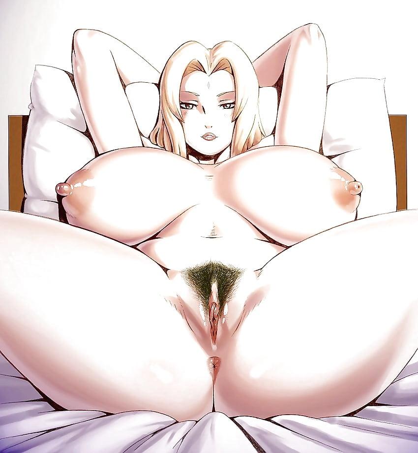 Girl cumming on big dick