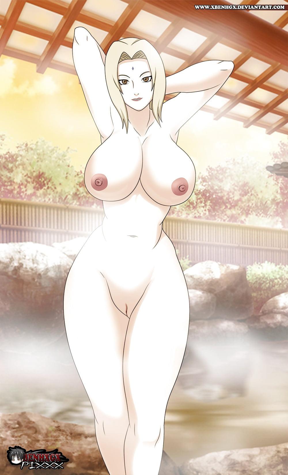 Free xxx anime porn videos