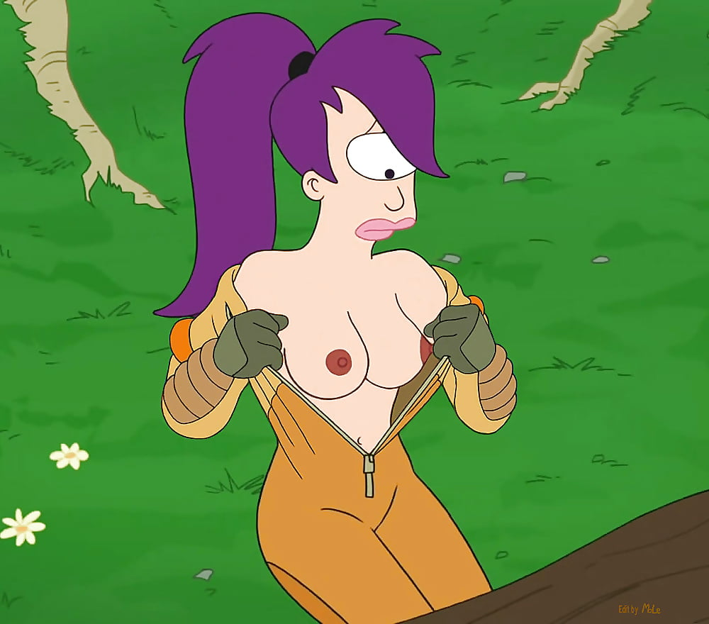 mesh-bikini-futurama-michelle-naked-tribe-sex