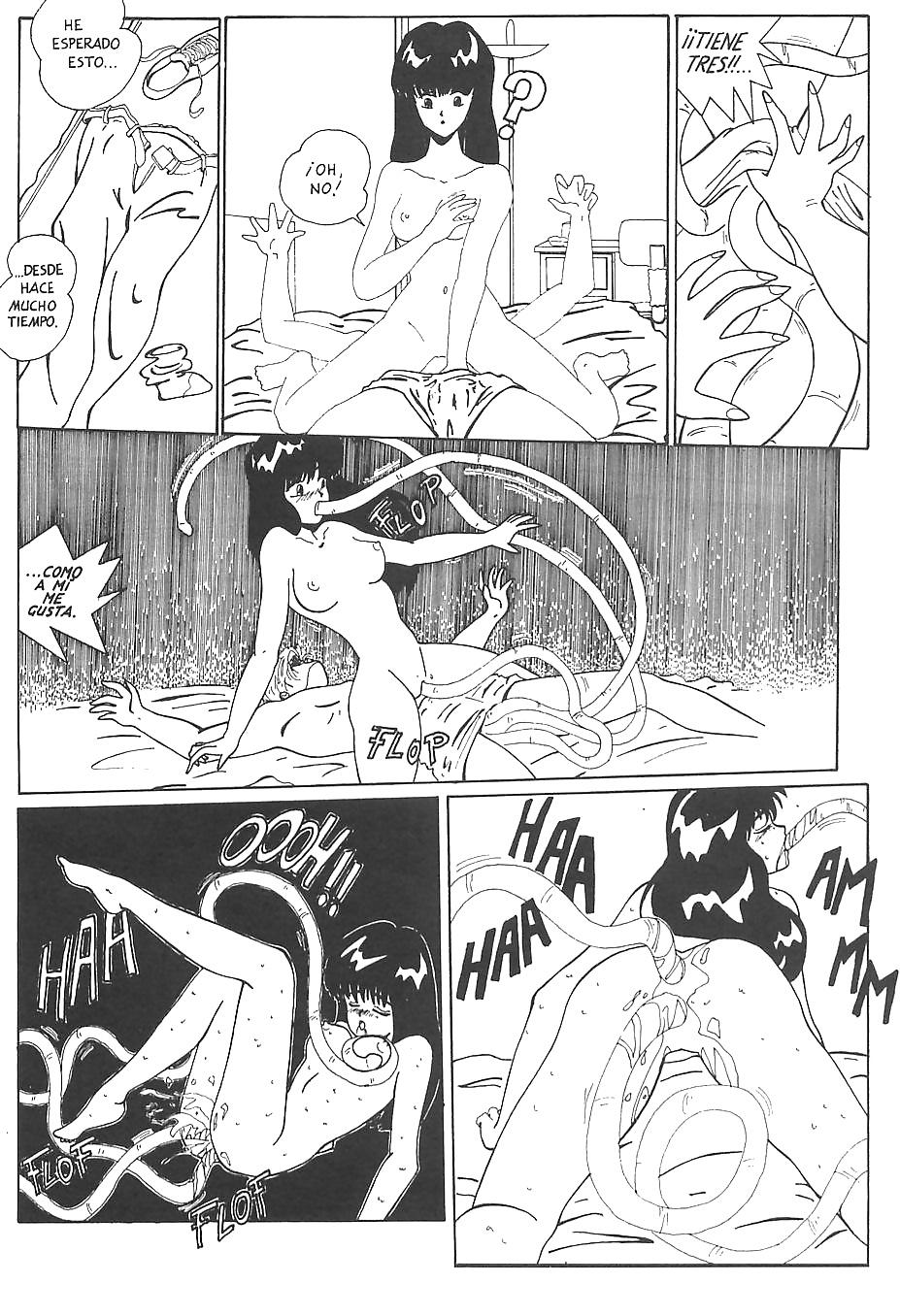 follando en historieta de sexo