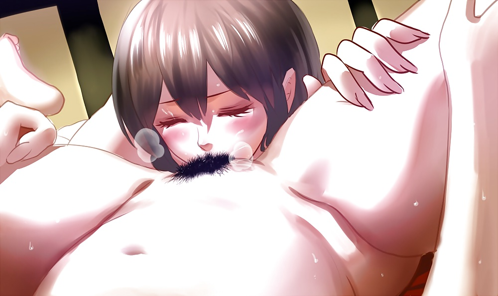 yuri aoi 1 hentai