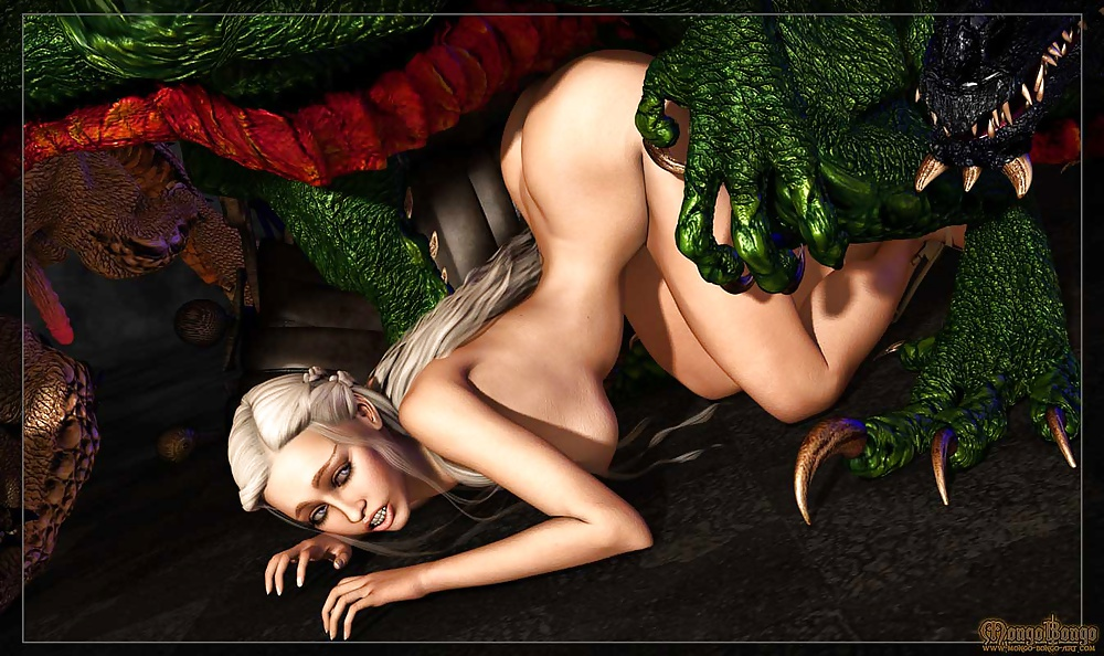 game of thrones porno