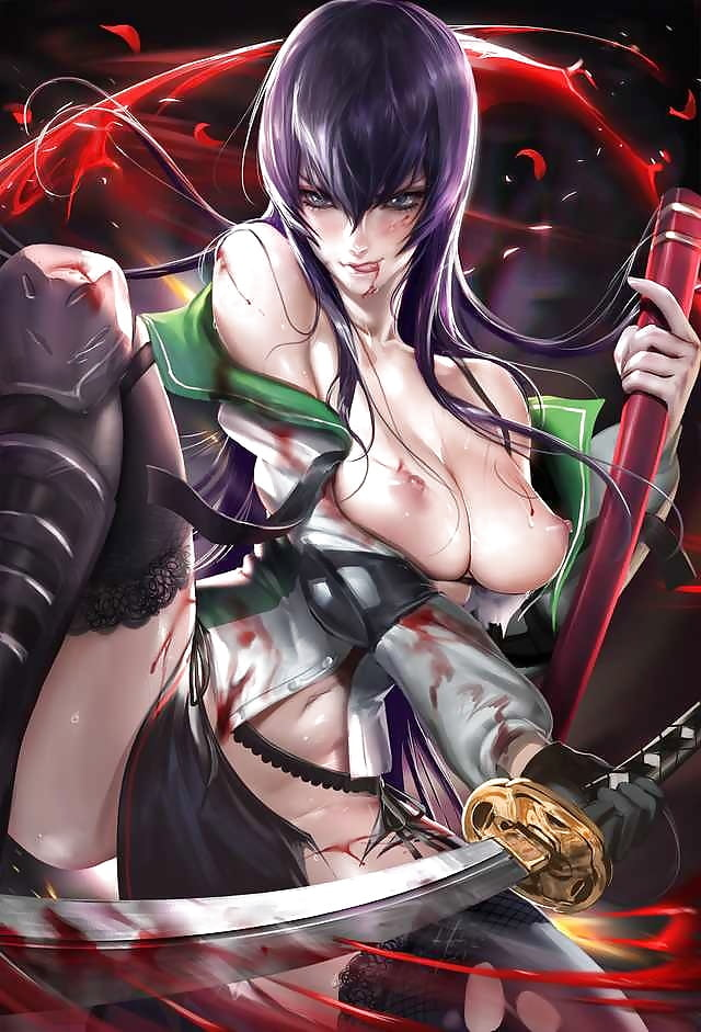 sakimichan uncensored