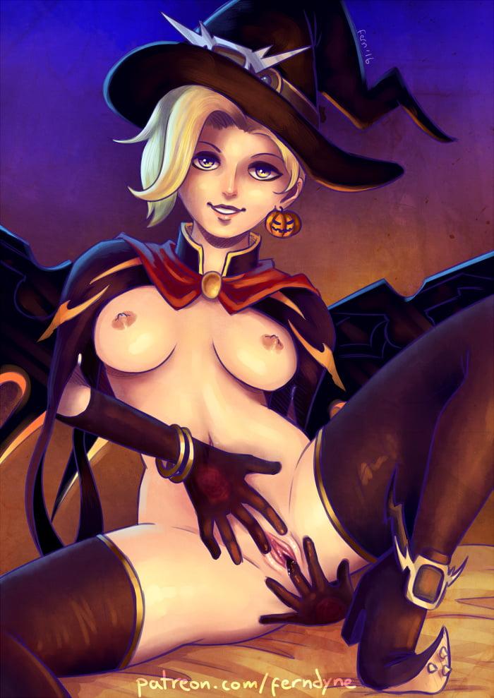 halloween porn costumes