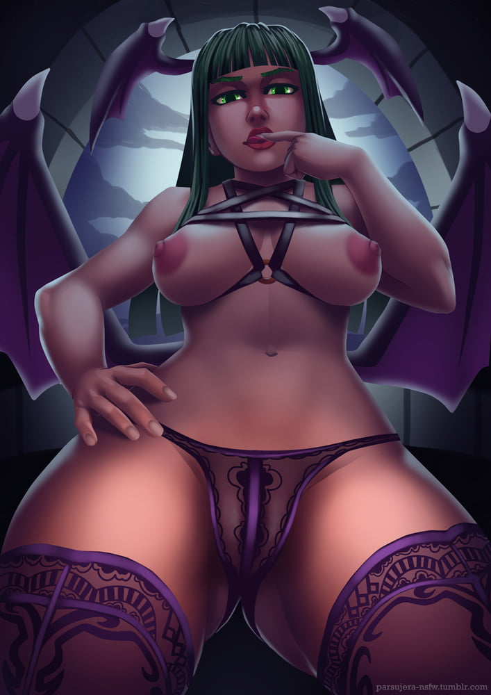 sexy halloween wallpapers